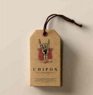 DJ Tempo - Chipox Ft. Charlie